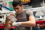Leo Santa Cruz_Open Workout_003