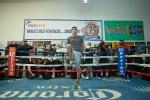 Leo Santa Cruz_Open Workout_004
