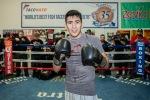 Leo Santa Cruz_Open Workout_007
