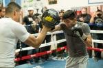Leo Santa Cruz_Open Workout_009
