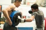 Leo Santa Cruz_Open Workout_011