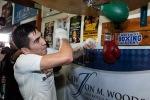 Leo Santa Cruz_Open Workout_017