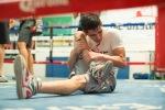 Leo Santa Cruz_Open Workout_018
