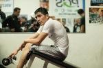 Leo Santa Cruz_Open Workout_019