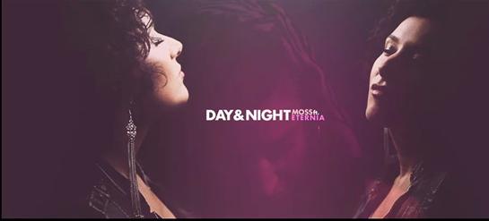 Moss_Eternia_Day_Night