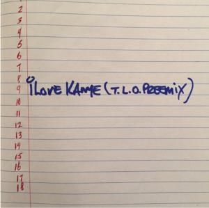 Premier_I_Love_Kanye