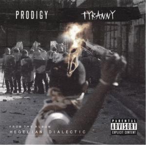Prodigy_tyranny