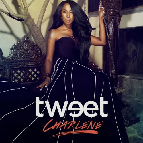 Tweet_Charlene