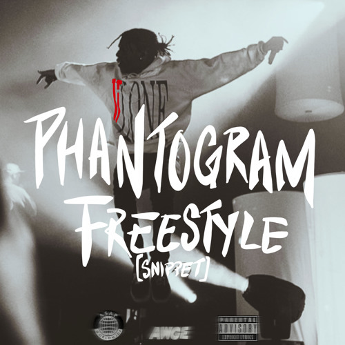 asap-rocky-phantogram
