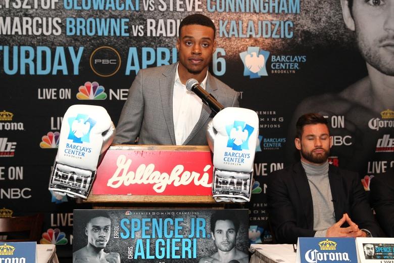 Errol Spence_Presser_Edward Diller _ Premier Boxing Champions1