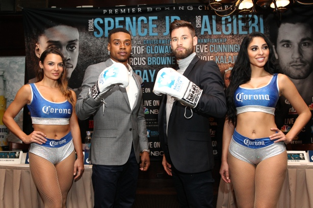 Errol Spence_Presser_Edward Diller _ Premier Boxing Champions2