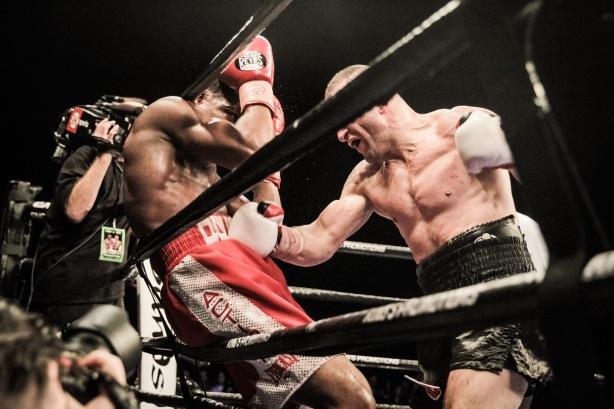 fight night-0007 [douglas khurtsidze]