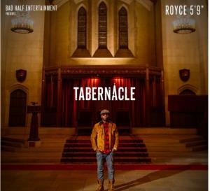 Royce_Tabernacle
