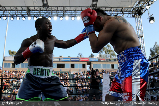 Berto_Ortiz_rematch