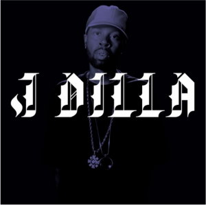 Dilla_Nas_TheSickness