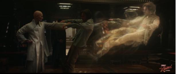 Doctor_Strange_trailer
