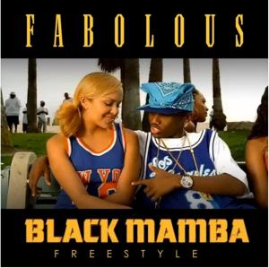 Fabolous_Black_Mamba_freestyle