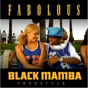 Fabolous_Black_Mamba_freestyle