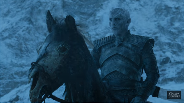 GameofThrones_seasonsix_NightsKing