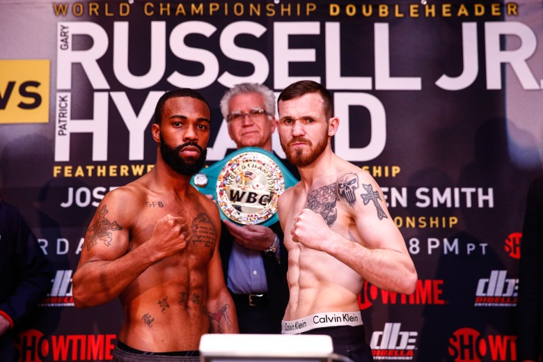 LR_WEIGH IN-RUSSELL JR VS HYLAND-04152016-6707