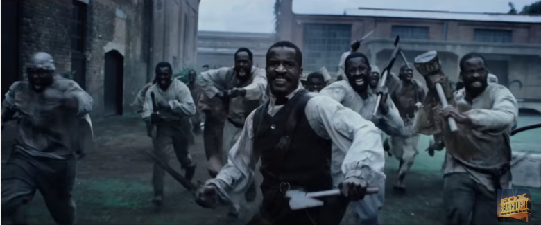 Nat_Turner_Birth_of_a_Nation
