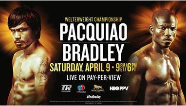 Pacquiao_Bradley_3