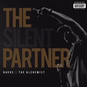 thesilentpartnerweb