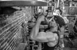 Victor Ortiz Media Workout_Workout_Idris Erba _ Premier Boxing Champions11