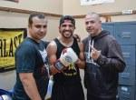 Victor Ortiz Media Workout_Workout_Idris Erba _ Premier Boxing Champions12