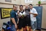 Victor Ortiz Media Workout_Workout_Idris Erba _ Premier Boxing Champions13