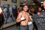 Victor Ortiz Media Workout_Workout_Idris Erba _ Premier Boxing Champions4