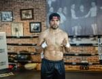Victor Ortiz Media Workout_Workout_Idris Erba _ Premier Boxing Champions6