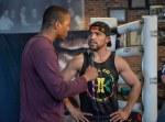 Victor Ortiz Media Workout_Workout_Idris Erba _ Premier Boxing Champions8
