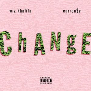 Wiz_Khalifa_Curren$y_Change