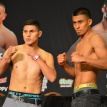 Cano_Sanchez_weighin