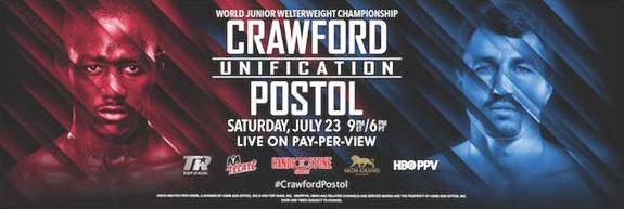 Crawford_Postol