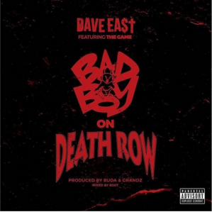 DaveEast_Game_BadBoy_DeathRow