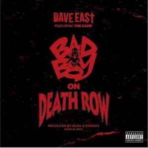 DaveEast_Game_BadBoy_DeathRow