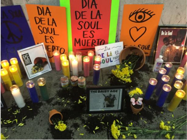 DeLaSoul_memorial