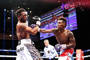 LR_FIGHT NIGHT-CHARLO VS TROUT-TRAPPFOTOS-05212016-2072
