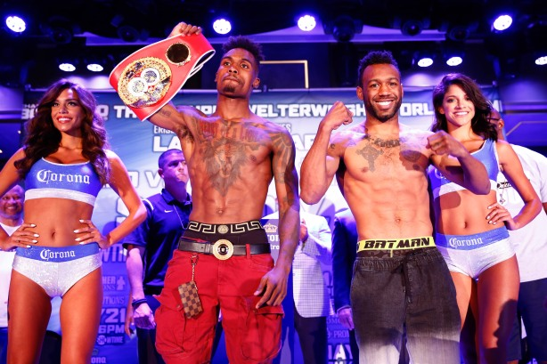 LR_WEIGH IN-CHARLO VS TROUT-TRAPPFOTOS-05202016-5857