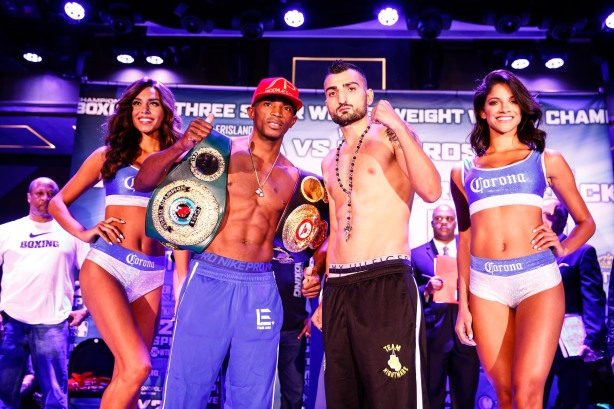 LR_WEIGH IN-LARA VS MARTIROSYAN-TRAPPFOTOS-05202016-5898