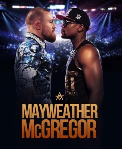 Mayweather-vs-McGregor-Fight-Poster-CM-Mock