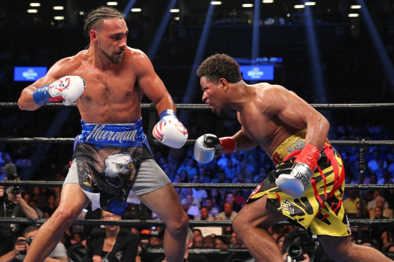 160624_ThurmanPorterFights_1536