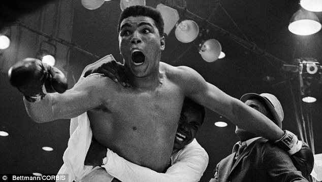 Muhammad Ali_win