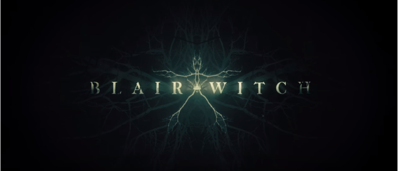 BlairWitch_2016