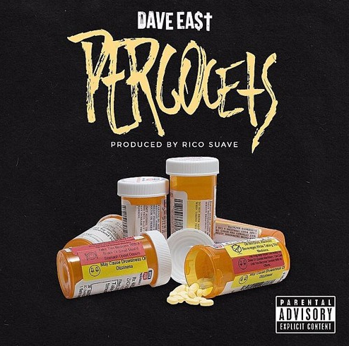 Dave East_percocets