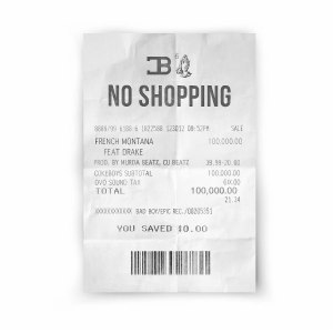 French_Montana_No_Shopping