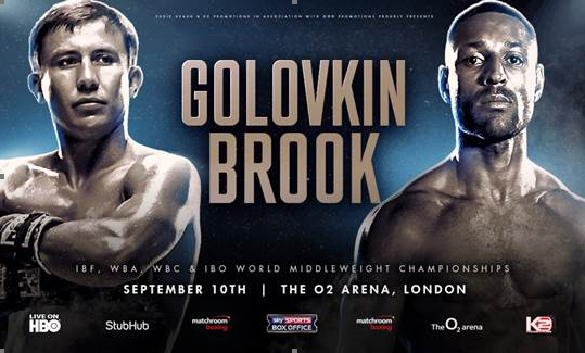 Golovkin_Brook