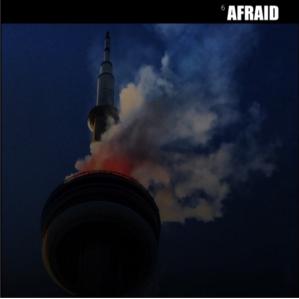 Joe_Budden_afraid